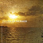 Peru You Are The Reason - Single