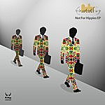 Meller Not For Hippies Ep