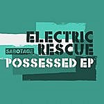 Electric Rescue Possessed Ep