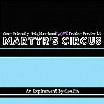 Cousin Martyr's Circus