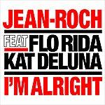 Jean Roch I'm Alright