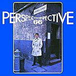 Eddy Mitchell Perspective 66