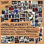 Joel Plaskett Emergencys, False Alarms, Shipwrecks, Castaways, Fragile Creatures, Special Features, Demons And Demonstrations