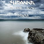 Suzanne In Time - Icon - Single