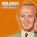 Red Foley Let´s All Sing