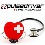 Pulsedriver Can´t Help Myself