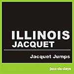 Illinois Jacquet Jacquet Jumps