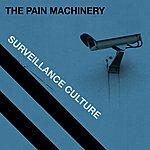 The Pain Machinery Surveillance Culture