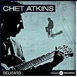 Chet Atkins Delicato