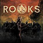 The Rooks Infinite II