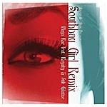 Playa Rae South Bay Girl (Remix)