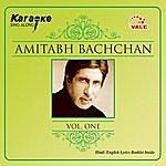 Instrumental Amitabh Bachchan Vol-1