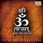 Veena Sahasrabuddhe Hari Om Tatsat