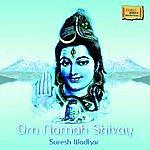 Suresh Wadkar Om Namah Shivay