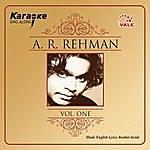 Instrumental A.R.Rehman