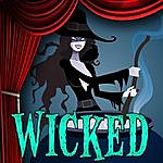 Wicked Wicked - The Musical
