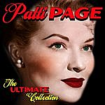 Patti Page The Ultimate Collection