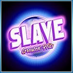 Slave Greatest Hits