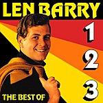 Len Barry 1-2-3 The Best Of