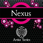 Nexus Works (Artist Series)
