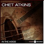 Chet Atkins In The Mood