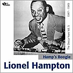 Lionel Hampton Hamp's Boogie (The Decca Years Vol. 5)