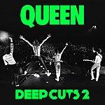 Queen Deep Cuts Volume 2 (1977-1982)