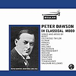 Peter Dawson Peter Dawson In Classical Mood