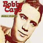 Bobby Capo Great Songs