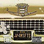 Big B Music For Misfits