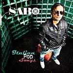 Sabo Italian Pop Songs