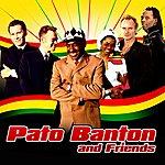 Pato Banton Pato And Friends 2