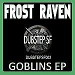 Frost-RAVEN Frost Raven - Goblins