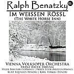 Franz Bauer-Theussl Ralph Benatzky: Im Weissen Rössl (The White Horse Inn)