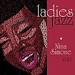 Nina Simone Ladies In Jazz - Nina Simone Vol 1