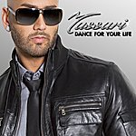 Massari Dance For Your Life - Single