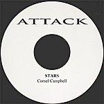Cornel Campbell Stars
