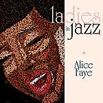 Alice Faye Ladies In Jazz - Alice Faye