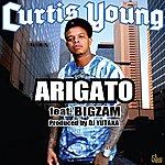 Curtis Young Atigato