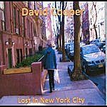 David Cooper Lost In New York City