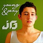 JG Young & Sexy