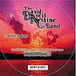 David Neil Cline Mental Baggage