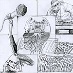 Big C For The Music (Sonhota) [Feat. Joshua Torrez, MIC J Gatsby, Dennie Di@mond & Pr3z]