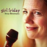 Jenny Bienemann Girl Friday