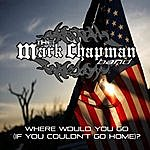Mark Chapman Where Would You Go (If You Couldn't Go Home)?
