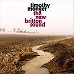 Timothy Monger The New Britton Sound