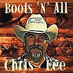 Christopher Lee Boots 'n' All