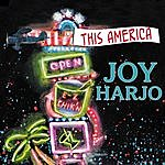 Joy Harjo This America