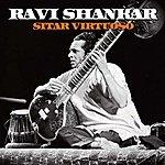Ravi Shankar Sitar Virtuoso
