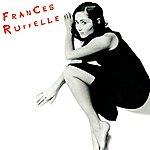 Frances Ruffelle Frances Ruffelle